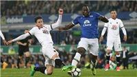 Cuộc đua phá lưới Premier League: Căng thẳng, kịch tính như phim hành động Mỹ