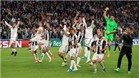 Chung kết Juventus - Real Madrid: Ai mới thực sự mạnh hơn?