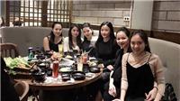 Ăn trưa với món ngon chuẩn vị Hàn Quốc dưới 500k cho 3-4 người ở đâu?