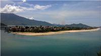 Top 10 biển đảo Việt Nam đáng đến nhất mùa Hè 2018