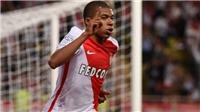 Mbappe, Alexis Sanchez, Coutinho, Diego Costa, Lemar: 'Bom tấn' nào sẽ nổ vào giờ chót?