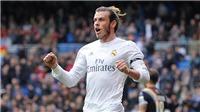 GÓC MARCOTTI: 'Kinh điển' Real – Barca giữa tương lai bất định của Neymar, Bale