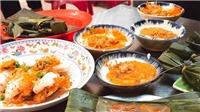Top 36 quán ngon nhất định phải thử khi du lịch Hội An, Đà Nẵng