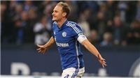 CẬP NHẬT sáng 29/8: Barca gây sốc với Rashford. Chelsea mua thêm 2 ngôi sao