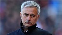 M.U phải cải thiện một vấn đề quan trọng mới vô địch Premier League