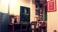 Doo cafe: Thiên đường sống 'chậm' bạn đã biết chưa?