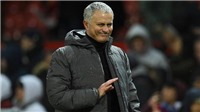 Cuộc đua vô địch: Man City mạnh nhất trong lịch sử. M.U, Chelsea chỉ còn biết... cầu nguyện