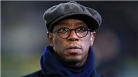 CẬP NHẬT tối 20/12: Bốn cầu thủ M.U hưởng lợi khi Pogba trở lại. Conte chỉ ra bất ngờ lớn nhất mùa giải của Chelsea