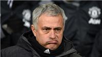 M.U: Mourinho bấn loạn, cầu thủ 'làm phản', không có ai là... Roy Keane