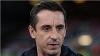 CẬP NHẬT tối 18/12: M.U của Mourinho hay nhưng... tuyệt vọng. Conte tiết lộ suy nghĩ thật về Chelsea