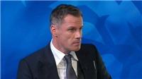 'Đáng xẩu hổ cho Premier League, đội nào không thua đậm Man City đã coi là... thành công'
