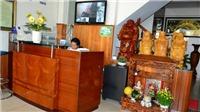 Những nhà nghỉ, khách sạn giá rẻ nhưng vẫn đảm bảo chất lượng ở Vũng Tàu