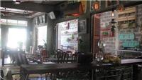 Cafe 1985: Vừa uống cafe, vừa sống lại thời bao cấp