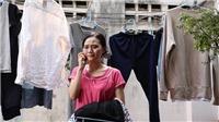 Sao Việt đua nhau kể về 'cuộc chiến' Tết nhà nội – Tết nhà ngoại