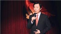 Ông Phạm Sanh Châu bắt đầu sự nghiệp ngoại giao từ năm 22 tuổi như thế nào?