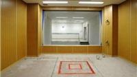 Người Nhật vẫn chưa ngừng tranh cãi về thi hành án tử bằng treo cổ