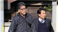 Dù im lặng, nghi phạm sát hại bé Nhật Linh vẫn chính thứcbị khởi tố