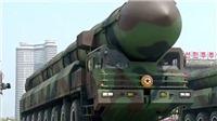 Mỹ tìm kiếm ủng hộ của đồng minh châu Á vềvấn đề Triều Tiên