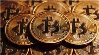 Đạt giá kỷ lục 3.000 USD, bitcoin vẫnkhông phải một loại tiền tệ