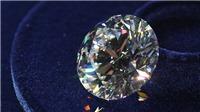 Nga đấu giá viên kim cương khổng lồ, giá khởi điểm 10 triệu USD