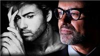 Tưởng nhớ George Michael: Chết trong cô đơn ngày Giáng sinh
