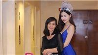 BTC Hoa hậu Đại dương lên tiếng về việc Tân Hoa hậu từng phẫu thuật thẩm mỹ