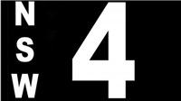 Australia: Biển duy nhất số 4 được bán với giá 2 triệu USD
