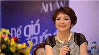 Tự truyện của nghệ sĩ Việt (Kỳ 1): Đằng sau ánh hào quang...