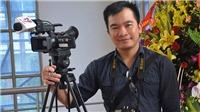 Phó Thủ tướng yêu cầu khen ngợi phóng viên Đinh Hữu Dư
