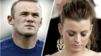 Wayne Rooney đứng trước nguy cơ ly hôn vì lỡ qua đêm với 'gái lạ'