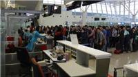 Cục Hàng không Việt Nam đính chính sai sót thông tin về giấy tờ làm thủ tục hàng không
