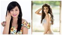 Không chỉ Vũ Thu Phương, nhiều sao Việt từng bị 'gạ tình' đổi lấy vai diễn