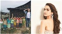 Tân Hoa hậu Thế giới sẽ đến Việt Nam theo dõi dự án nhân ái của Đỗ Mỹ Linh