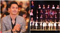 BTC Hoa hậu Hoàn vũ Việt Nam hay MC Phan Anh nói dối?
