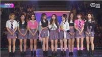MAMA 2017 tại Nhật Bản: TWICE bật khóc khi Signal được trao giải Ca khúc của năm
