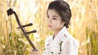 Hoàng Yến Chibi ra mắt MV ca nhạc cổ trang sau 4 tháng 'mất tích'