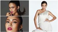 Mâu Thủy: 'Tôi thấy mình phù hợp với ngôi vị Hoa hậu Hoàn vũ Việt Nam'