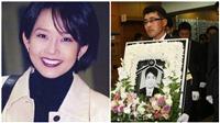 Những cuộc tự sát của thần tượng xứ Hàn khiến fan đau lòng