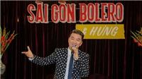 VIDEO: Mr Đàm mang 'Thương xá TAX' ra Hà Nội làm liveshow 'Sài Gòn Bolero & Hưng'