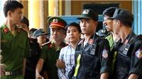 Y án tử hình đối với kẻ sát hại 2 mẹ con để cướp tài sản