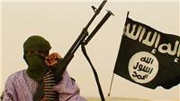 Al-Qaeda tại Mali công bố video 6 con tin người nước ngoài vẫn còn sống