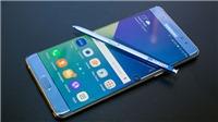 Ngày 7/7, Samsung mở bán Galaxy Note 7s tân trang