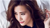 VIDEO: Đông Nhi - Nghệ sĩ nổi bật nhất tháng 7 trên MTV Asia