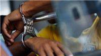 Phạt tù đường dây tổ chức tour du lịch 'ảo'