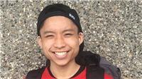 Vì 1 cây bút chì, một học sinh gốc Việt bị cảnh sát Mỹ bắn chết