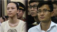 Vụ án Hoa hậu Phương Nga: Chuyện đâu đáng để bàn luận nhiều lời