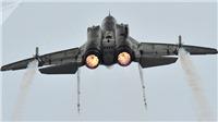 Nga xuất xưởng máy bay tiêm kích MiG-35 từ năm tới