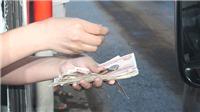 Vì sao Bộ Giao thông Vận tải chấp thuận giảm 20% giá vé qua trạm BOT Biên Hòa?