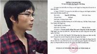 Nghệ An: Bắt khẩn cấp Nguyễn Viết Dũng vì tuyên truyền chống Nhà nước