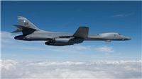 Mỹ điều chiến đấu cơ tàng hình đến Hàn Quốc để 'trừng trị' Triều Tiên?